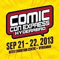 Comic Convention Complaints Go International