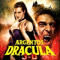 Watch: Red Band Trailer For Dario Argentos Dracula 3D