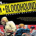 Swipe File: Bloodhound Quotes In 2004 And In 2013