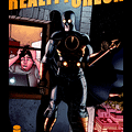 Speculator Corner: Love Stories (To Die For) #1 And Reality Check #1