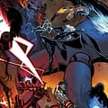 Ch-Ch-Changes &#8211 DC Confirms Cancellation Of Vibe And Katana And Artist Inflation On X-Men Battle Of The Atom [UPDATE]