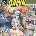 Preview Steve Mannions Fearless Dawn: Jurassic Jungle Boogie Nights