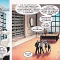 An All New Spider-Man 2099 #1 With Simone Bianchi (Superior Spider-Man Spoilers)