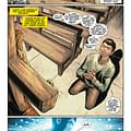 DC Comics Gay Teenager Who Prays To God &#8211 And Gets Answers