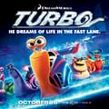 Win A Copy Of The Art Of Turbo