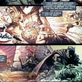 How The Justice League Were Saved In Forever Evil