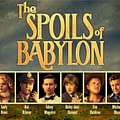Trailer for IFC Comedy Minisires Spoils of Babylon Starring Will Ferrell