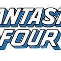 Summer 2015 Gets More Crowded As Fantastic Four Secret Service Assassins Creed And More Get Release Dates