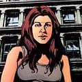 Melissa Rosenberg To Write And Oversee Marvels Jessica Jones Netflix Series