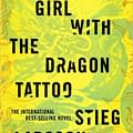 Another Dragon Tattoo Sequel From New Author Coming While Film Series Is Stalled