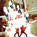 New Gangster-Noir Series The White Suits Is Nearly Here &#8211 The Bleeding Cool Double Interview With Frank Barbiere and Toby Cypress