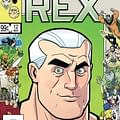 The (Really) Reluctant Hero &#8211 Chris Roberson and Dennis Culver Talk Monkeybrains Edison Rex