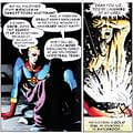 Why Miracleman Matters Thirty Years On