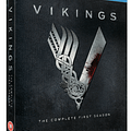 Win Tickets To The Launch Of Vikings On Blu-Ray And DVD At The British Museum