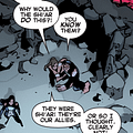 When Kitty Pryde Picked Up The Idiot Ball