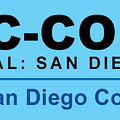 Only Single Day Badges To Be Sold At San Diego Comic Con