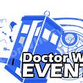 The Doctor Who Event That May Be A Lot Smaller On The Inside