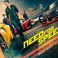Need For Speed Offering Free Early Screenings Across North America