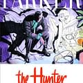 ComiXology All Over The World – Superheroes Strike Back And Parker Takes China