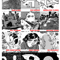 Retrofit Comics And Big Planet Are Ready For 2014 With Twelve New Comics