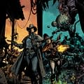 All Star Western Cancelled By DC Comics (OR NOT &#8211 UPDATE)