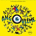 Pop Culture Hounding Angouleme: A Special With Paul Pope And Friends (Part 2)
