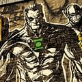 Joining The Dots On The Third DC Comics Weekly