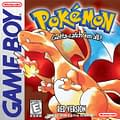 Can The Internet Play Pokémon