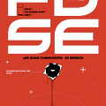 Images The Fuse Arrives And Its A Sci-Fi Cop Trend Breaker &#8211 The Bleeding Cool Interview With Antony Johnston