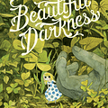 New Drawn &#038 Quarterly Book Beautiful Darkness Is A Fairytale Fallout