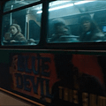 Blue Devil Gets A Movie &#8211 But Only In Arrow