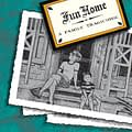 South Carolina Legislators To Punish College For Assigning Gay-Themed Fun Home Comic To Freshmen