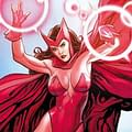 Scarlet Witch And Captain America Will Be Sporting More Grounded Costumes In New Marvel Films
