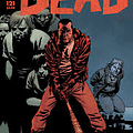 ComiXology All Over The World – Return of The Walking Dead And Clint Bartons Big In Europe