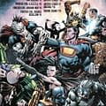 Forever Evil #6 Has A Bit Of A Spoiler. And Now This Article Is Full Of Spoiler (UPDATE x3)