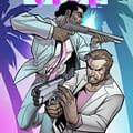 You Still Have Those Pastel Suits Miami Vice Goes Digital