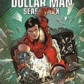 Things To Do In Maryland Today If You Like Comics &#8211 Six Million Dollar Man Edition