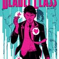 Deadly Class #2: Revisiting the 80s