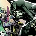 Detective Comics #29: From Dystopia to Utopia to Dystopia Again