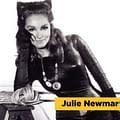 julie-newmar-DCC14-WEB