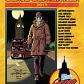 London SuperCon Reveals Guides Rorschach Cover By Dave Gibbons