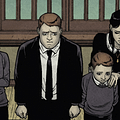 Hulu Passes on Locke &#038 Key Series It Director Andy Muschietti Pitching to Other Outlets