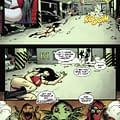 VampiVol5_Page_03