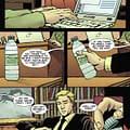 VampiVol5_Page_08