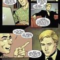 VampiVol5_Page_09