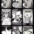 VampiVol5_Page_15