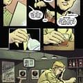 VampiVol5_Page_16