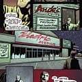 VampiVol5_Page_17