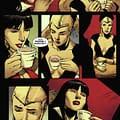 VampiVol5_Page_19