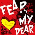 MoCCA Fest Boasts Advance Copies Of Paul Popes Escapo And Dean Haspiels Fear My Dear